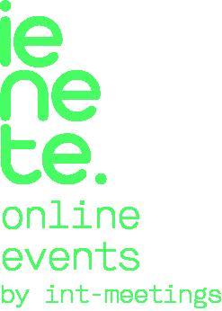 ienete online events